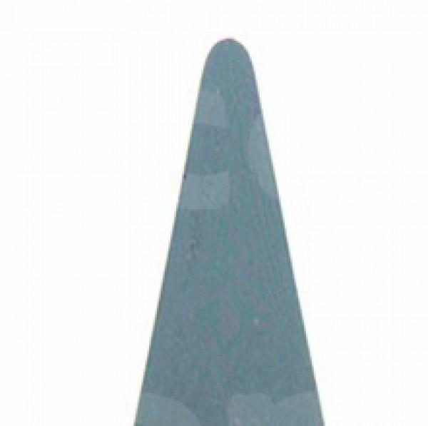 Espatula Oleo - 3011