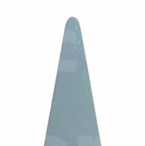Espatula Oleo - 3014