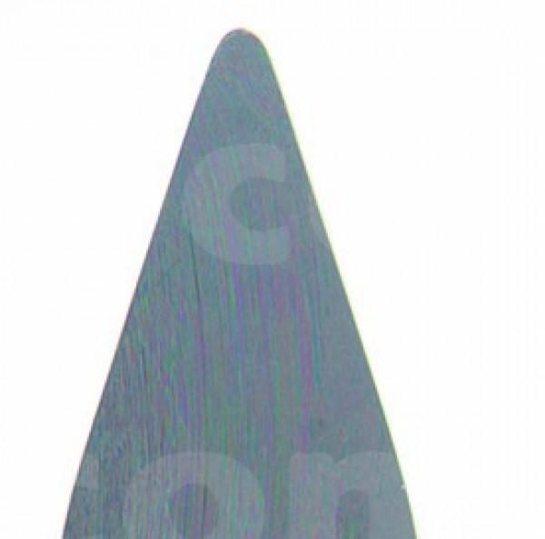 Espatula Oleo - 3010