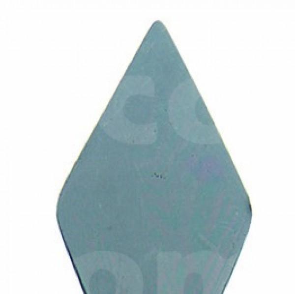 Espatula Oleo - 3026