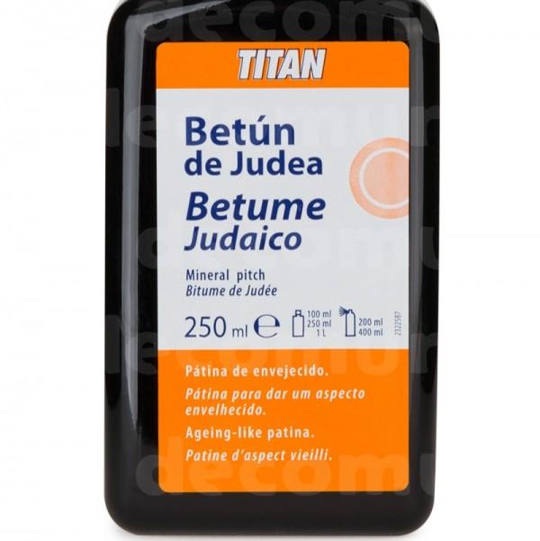 Betún De Judea 250ml