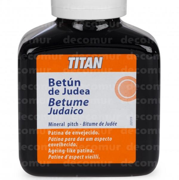 Betún De Judea 100ml