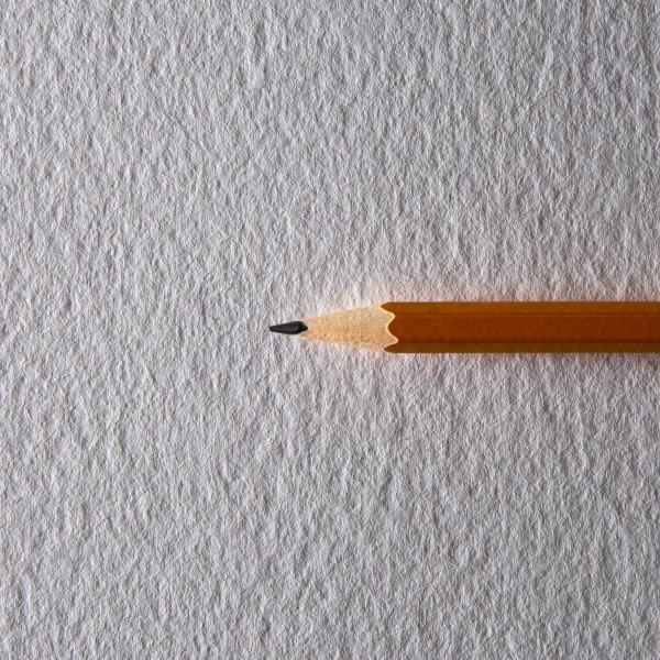 Smlt Art - Bloc para acuarela authenticpad - 280gr - A4 - 35 Hojas