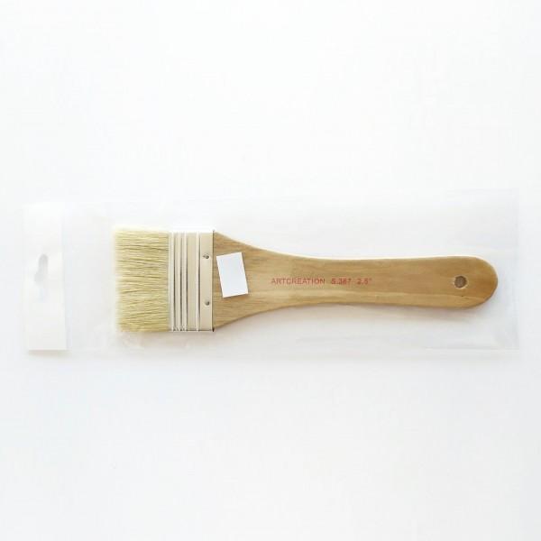 "Art Creation - Paletina Serie 367 - 2 1/2"" Pulgadas"