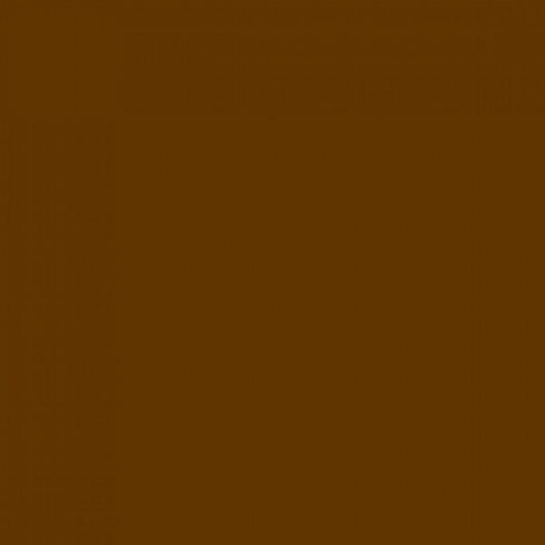 Pintura Textil Color Vallejo Número 64 - Color: Marrón Claro - 60ml