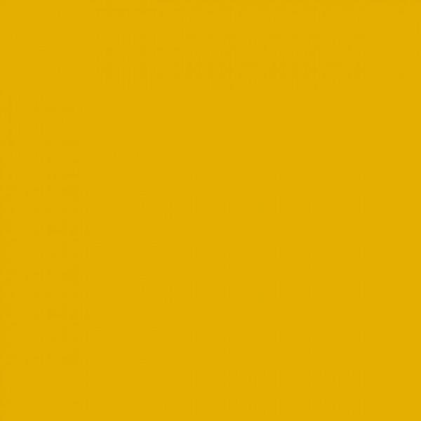 Pintura Textil Color Vallejo Número 61 - Color: Ocre - 60ml