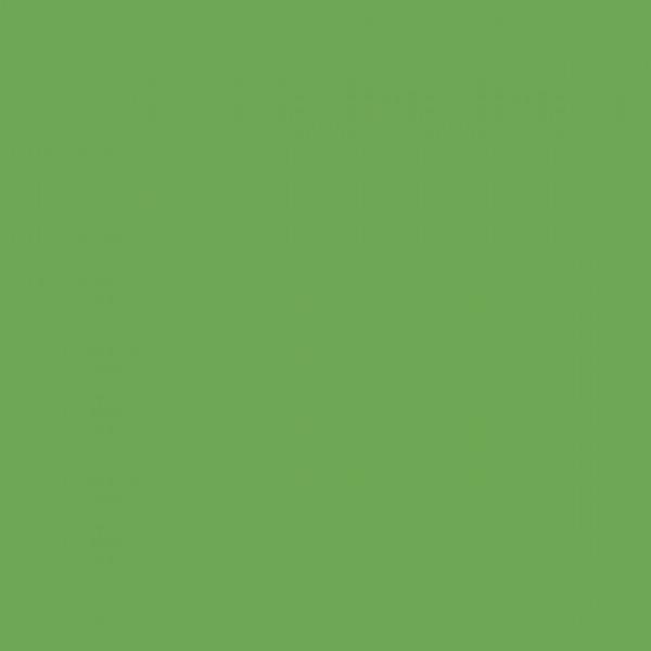 Pintura Textil Color Vallejo Número 55 - Color: Menta - 60ml