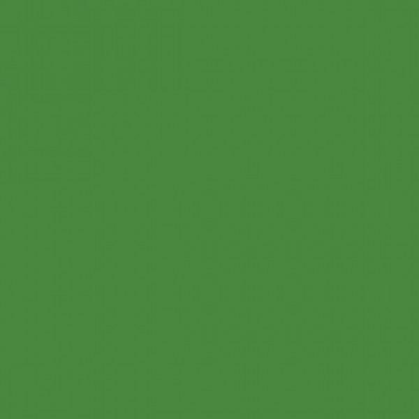 Pintura Textil Color Vallejo Número 53 - Color: Verde - 60ml