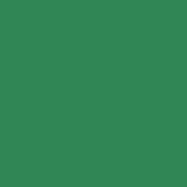 Pintura Textil Color Vallejo Número 52 - Color: Esmeralda- 60ml