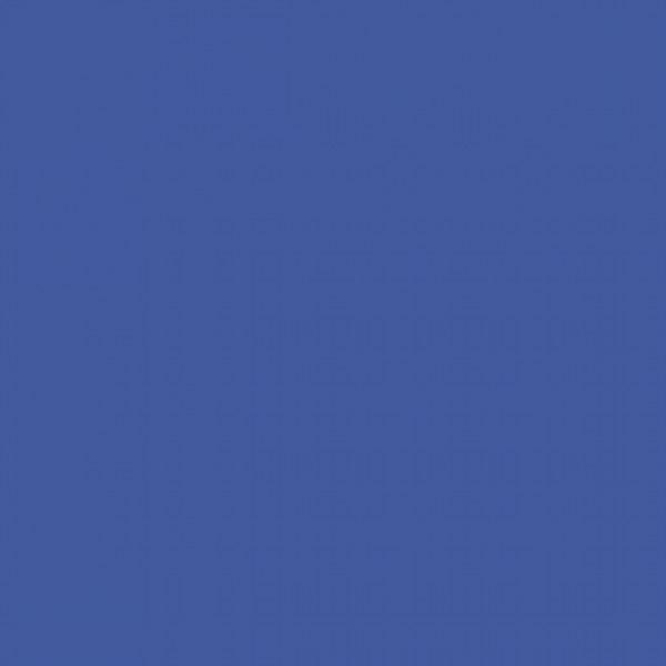 Pintura Textil Color Vallejo Número 43 - Color: Azul Ultramar- 60ml