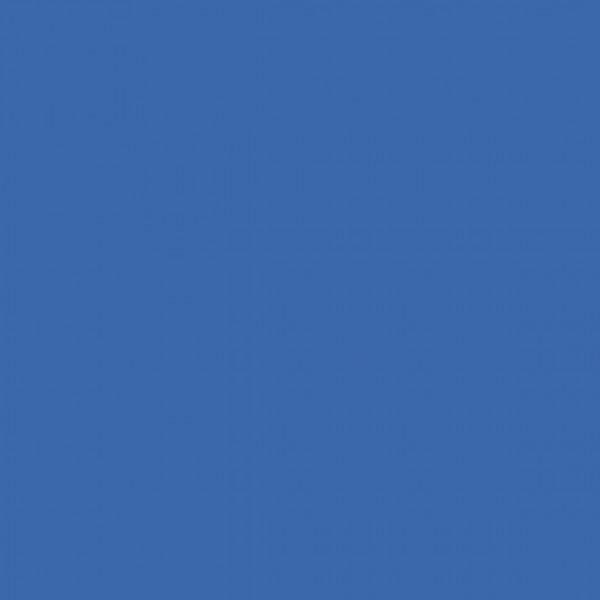 Pintura Textil Color Vallejo Número 42 - Color: Azul Marino - 60ml