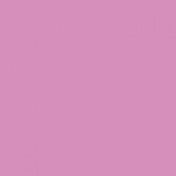 Pintura Textil Color Vallejo Número 28 - Color: Orquídea - 60ml