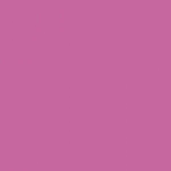 Pintura Textil Color Vallejo Número 27 - Color: Rosa - 60ml