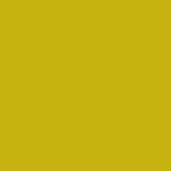 Vallejo - Pintura Liquid Gold - Oro Viejo Líquido nº 792 - Oro Viejo - 35ml