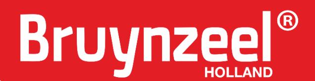 Bruynzeel - Royal Talens