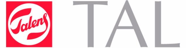 Talens - Royal Talens
