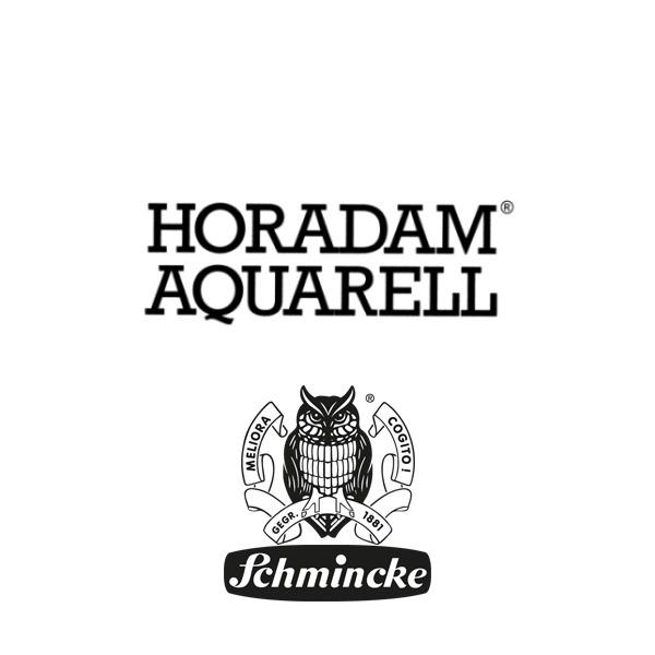 Horadam Aquarell