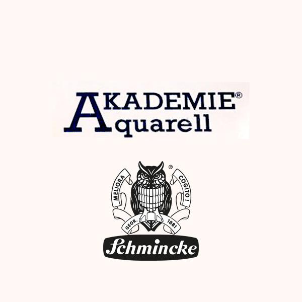 Akademie Aquarell
